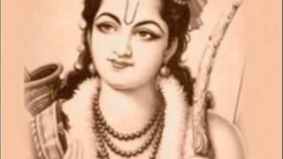 Mere jar jar hai paanv sambhaalo prabhu by Sh. Ajay Yagnik ji