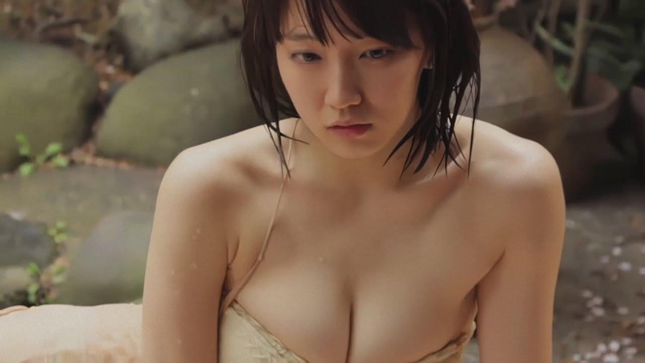 吉岡里帆 高画質 Yoshioka Riho
