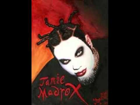 The psychomania tour is upon us an interview with jamie madrox of twiztid