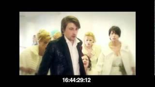 Zorge - Праздник. Сериал Формат А4 (2011)