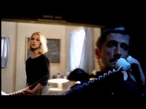 RY COODER . PARIS TEXAS. I KNEW THESE PEOPLE.