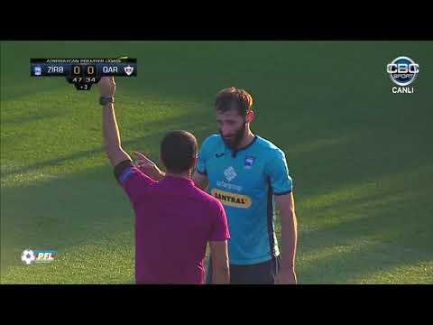 Zira Qarabag Goals And Highlights