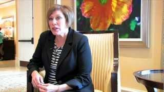 Rehab Client Lori Blaire Praises Care2Learn