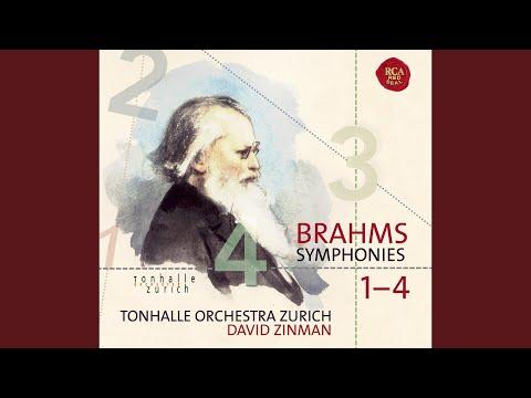 Symphony No. 3 in F Major, Op. 90: II. Andante