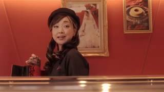 川上麻衣子、永井大ら出演!映画『やまない雨はない』予告編 川上麻衣子 検索動画 18