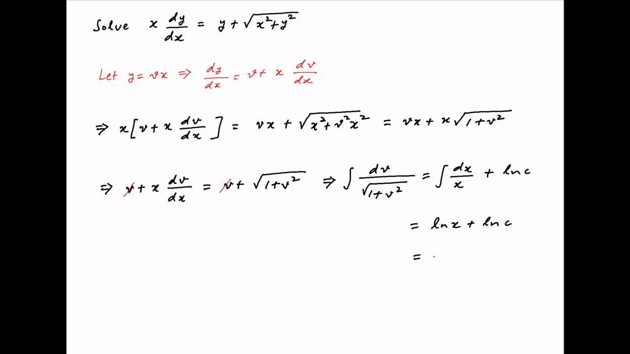 Dx) = Y + Sqrt[square(x) + Square(y)
