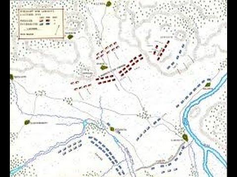 Seven Years War - Battle Pack DLC - Battle Of Lobositz