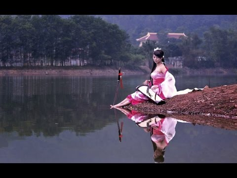 Sakura Cherry Blossomstraditional Music Of Japan Classical ...