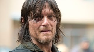 The Walking Dead Season 5 Episode 8 Review