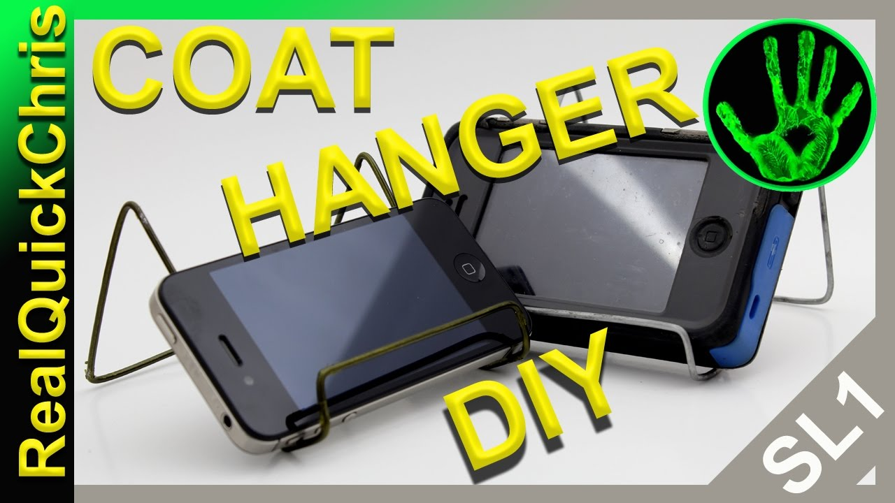 coat hanger book report Book report guidelines this year you will have a book report due every month - all book reports need to be typed or written neatly by the student wire coat hanger, construction paper, glue, scissors, colored pencils or crayons.