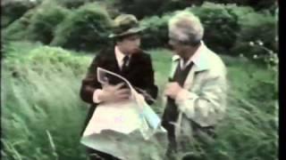 Scotch Myths (Murray Grigor, 1982) 1-11