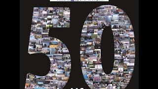 Les 50 ans du CSCS FLEP