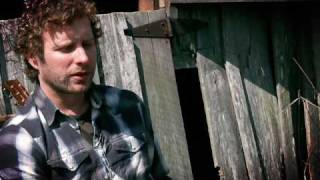 Dierks Bentley- Up On The Ridge- You're Dead To Me Video