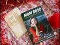 Perfect Book for Working Moms