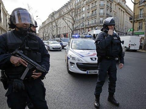 مخاوف فى أوروبا من هجمات الذئاب المنفردة بأعياد رأس السنة (تفاصيل)  - نشر قبل 5 ساعة