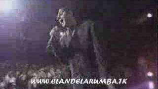 "PAULITO FG Y LA CHARANGA HABANERA ""MI ESTRELLA"" 97"
