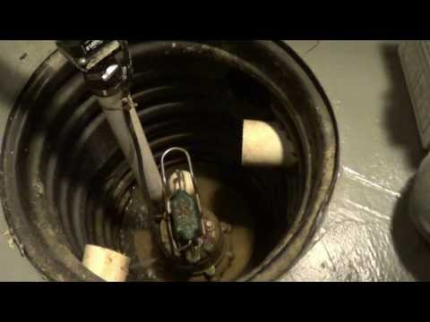 Sump Pump Installation and Repair in Princeton