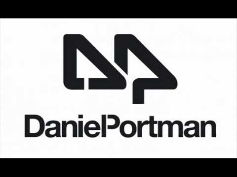 Daniel Portman - Down Cast (Original Mix)