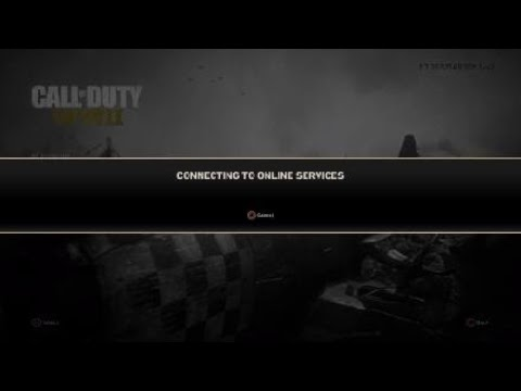 Call of Duty®: WWII_20171211023951