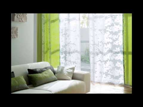 14 Wonderful Lace Curtains 2016 | Decor Sector: Amazing Decoration Ideas for Your Home