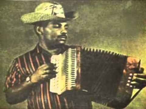 Tatico Henriquez- La Mala Maña