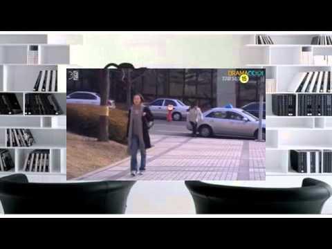Crazy In Love Korean Drama Episode 2 English Sub 사랑에 미치다 Crazy For You