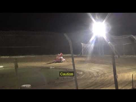 410 Sprint feature 09/01/2019