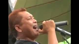 Dangdut Palapa OM  SERA Monata Terbaru 2015 Full Album Musik Indonesia Homework