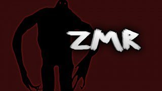 Zombie Master Reborn - #2 - Alpha 7 - Free Half Life 2: Zombie Survival/RTS Mod