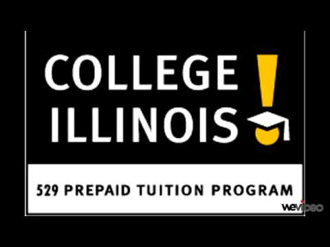 College Illinois Radio Commercial - Days Left