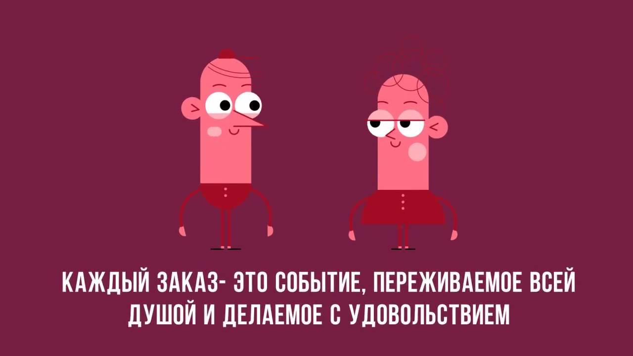 www.youtube.com/embed/Cz_f5xKmuio