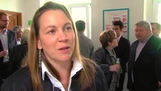 Vie des entreprises : Be-Bound, la start-up Yvelinoise qui vise l'international