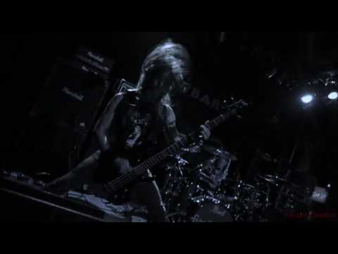 Goatwhore - Live 2016 Pensacola: The REAL...