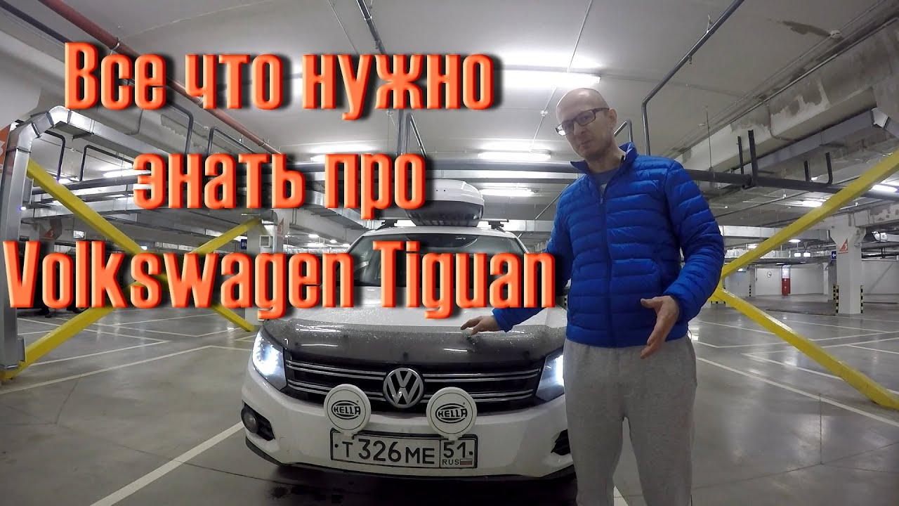 Новая Toyota Corolla. Ценик плюс 500 рублей.