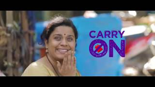 Carry On | Plastic Ban 6 | jugaad | Sumeet Patil | Shreerang | series | New Idea | Diffrant Solution