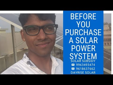 before-you-purchase-a-solar-power-system---ultimate-guide