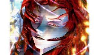 Final Fantasy IX HD Remaster - Part 18