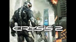 how to download crysis 2 or any other game for free 100%working