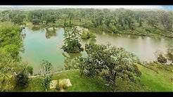 120 Acre Ranch, For Sale, Willis, TX ~ Lana Adler