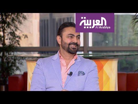 صباح العربية | محمد كريم يضرب نيكولاس كيدج  - نشر قبل 2 ساعة