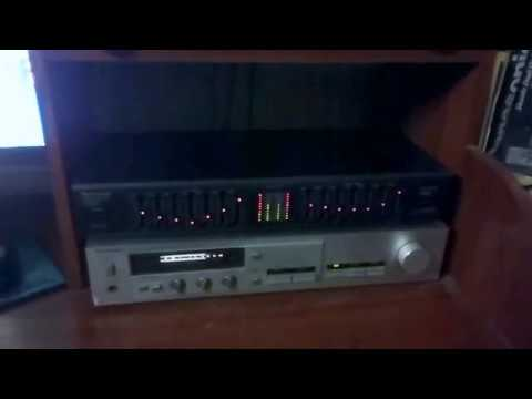 Technics Sh Stereo Graphic Equalizer D Edcdd F Ed D F Add F besides Maxresdefault also Hqdefault moreover Technics as well Technics. on technics sh ge50