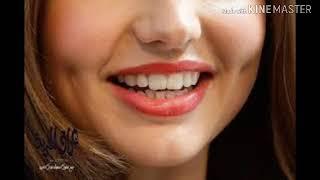 سلسلة للاعتناء بالوجه الدرس الحادي عشر: كيفية تكبيرالخدود والوجه