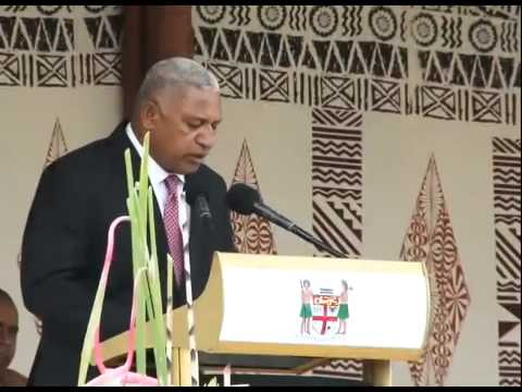 fiji-welcomes-pm-narendra-modi