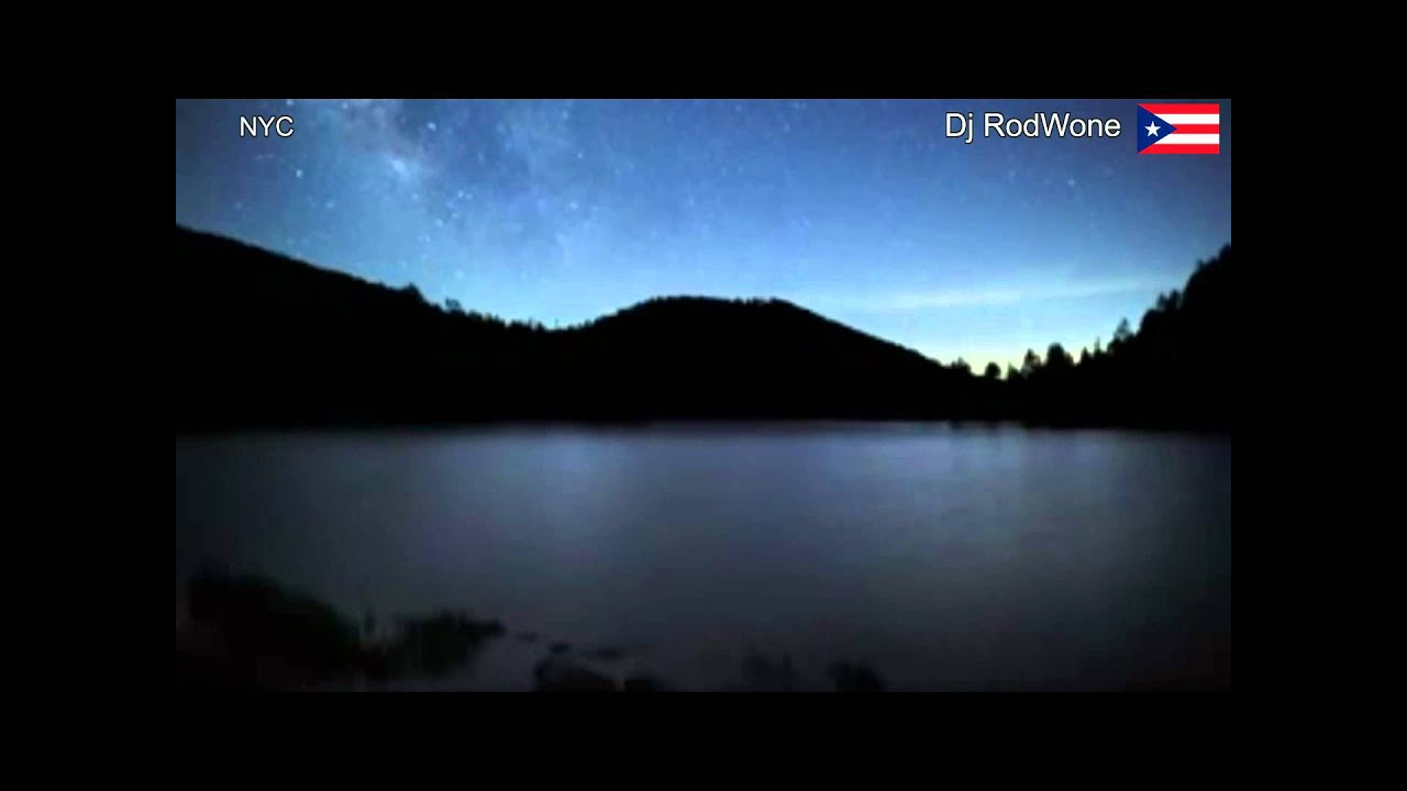 New house music mix dj rodwone youtube for New house music