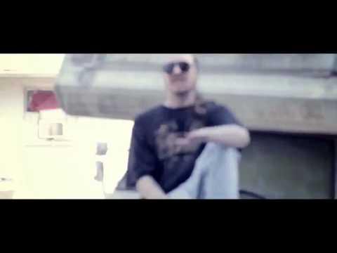 Yelawolf - Get Away ft. Shawty Fatt & Mystikal OFFICIAL MUSIC VIDEO