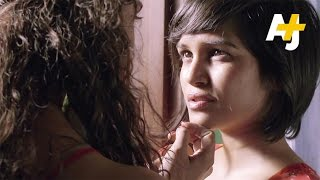 Download Video Ad With Lesbian Couple Goes Viral In India MP3 3GP MP4