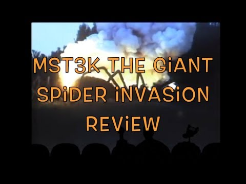 mst3k-the-giant-spider-invasion-review