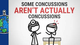 Nobody Really Knows What A Concussion Is