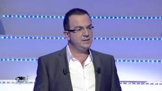 E diela shqiptare - SHIHEMI NE GJYQ: MAR...
