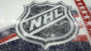 Прогнозы на спорт (прогнозы на хоккей, прогнозы на НХЛ) полный обзор НХЛ 23.03.2018+экспресс